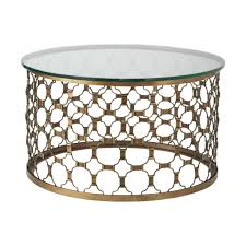 large size of modern coffee tables enchantinground glass coffee table topthat will make you say