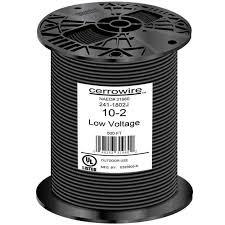 splice s rhpproundclub splicing landscape lighting wire low voltage how to splice s rhpproundclub cerro ft jpg