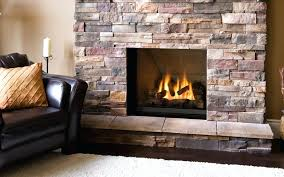 gas logs for fireplaces combined with gas fireplace for produce inspiring gas log fireplace glass doors