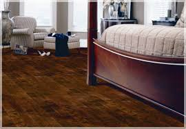 ... Amazing Of San Antonio Wood Flooring Flooring San Antonio Tx Carpet  210496 2121 ...