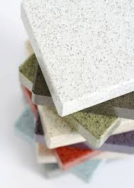 icestone countertops recycled glass and concrete toronto ontario canada