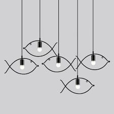 retro pendant lighting fixtures. retro pendant light indoor lighting vintage led lights metal iron fish lampshade warehouse style fixture fixtures u