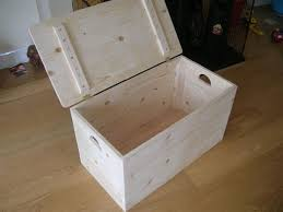 simple dovetail box. introduction: simple storage box dovetail