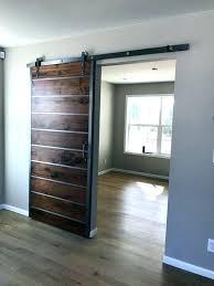 modern sliding doors. Modern Sliding Closet Doors Impressive Door . I
