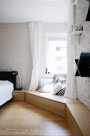 Oltre 25 fantastiche idee su Angolo studio in camera da letto su ...