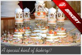 Cake Decorations Reddys Bakery The Most Deliciously Tasty Special