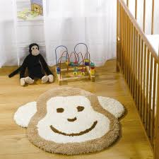 baby nursery rugs uk