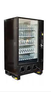 Pros And Cons Of Vending Machines Adorable Dixie Narco 48 Pros And Cons Beverage And Food Vending The