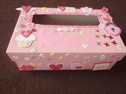 Shoe Box Decorating Ideas For Valentines The Images Collection of Diy crafts youtube how shoe box 2