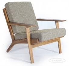 wooden chairs with arms. Wonderful Chairs Wooden Arm Chairs With Cushions With Chairs Arms I
