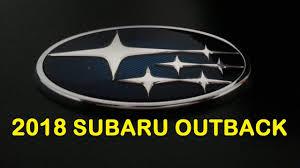 subaru neuheiten 2018. unique subaru new subaru car  2018 outback interior and exterior reviews inside subaru neuheiten