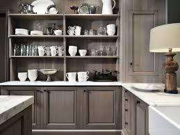 Kitchen Cabinets Colors Kitchen Kitchen Cabinet Layout Ideas One Wall Kitchen Layout