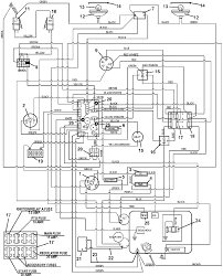 similiar kubota ignition switch wiring diagram keywords kubota tractor wiring diagrams as well kubota ignition switch wiring