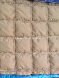 Quilted Fabric By The Yard - Buy Quilted Fabric By The Yard ... & Quilted fabric by the yard Adamdwight.com