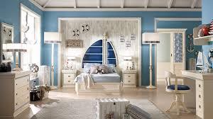beach cottage furniture coastal. Cottage Style Sofas Living Room Furniture Luxury Beach Coastal T