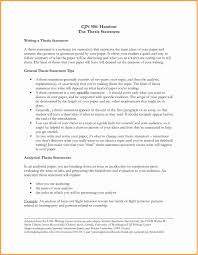 89 Purdue Owl Reflection Paper Formatting Your Paper Ama Style