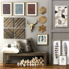 target wall pictures accessories target wall art dining room dining wall decor target throughout wall decor target wall