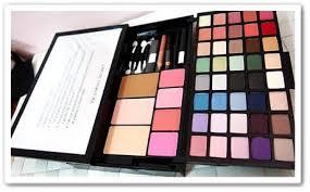kit mua dream victoria secret makeup hauls victoria secret makeup hauls india