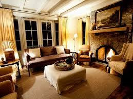 Warm Living Room Decor Living Room 2017 Warm Living Room Ideas 2017 Warmest Winter 2017