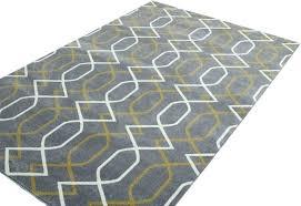 yellow grey area rug yellow and gray rug amazing yellow gray area rug throughout yellow and yellow grey area rug