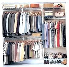 wire closet ideas. Exellent Wire Wire Closet Organizer Ideas Organizers Medium Size Of  Kits Tips System For Inside Wire Closet Ideas