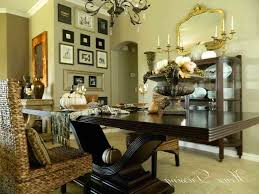 Formal Dining Room Sets For  Flaunting The Surprising Dining - Formal dining room sets for 10