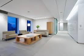 corporate office interior design ideas. Image01; Image02; Image03; Image04 Corporate Office Interior Design Ideas