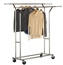 bed bath beyond clothing rack bed bath and beyond clothes