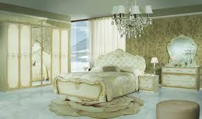 Barock Schlafzimmer Komplett Günstig Schlafzimmer Italienisches Design