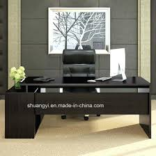 design for office table. Cheap Design For Office Table