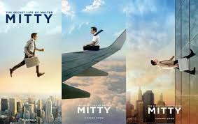 loy machedo s movie review the secret life of walter mitty  loy machedo s movie review the secret life of walter mitty 2013