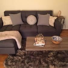 la discount furniture.  Furniture Photo Of LA Discount Furniture  Glendale CA United States Inside La T
