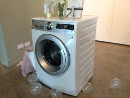 electrolux 9kg front loader. electrolux 9kg front load washing machine loader c
