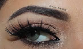favorite huda beauty lashes