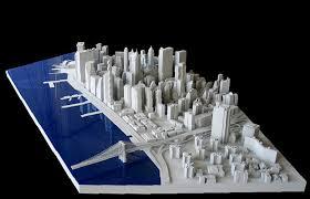 architecture design.  Architecture Browse Our 3d Architecture Design Gallery Inside Architecture Design