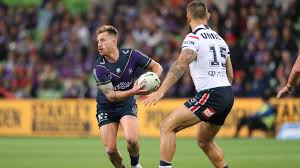 Jun 07, 2019 · storm front hits wa. Nrl 2021 Melbourne Storm Admit To Loophole On Free Interchanges