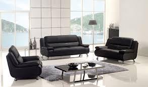modern leather sofa. Modern Leather Furniture Sofa