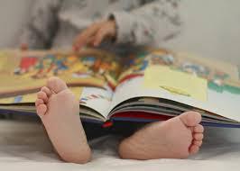 Товары ЯРКОЕ ДЕТСТВО для ваших малышей – 3 853 товара ...
