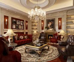 Luxury Living Room Design Living Room Cute Luxury Living Room Design About Remodel Home