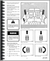 ford new holland 3930 wiring diagram wirescheme diagram new holland 850 wiring diagram image moreover new holland starter wiring diagram in addition new