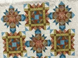 Looking for patterns? Rumpled Quilt Skins has well-written and ... & Quilt Stroll 2013 Adamdwight.com