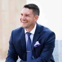 "7 ""Arthur Heckman"" profiles   LinkedIn"