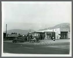 greece uk inauguration gas station bp