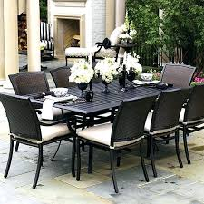 patio furniture sets for sale. Best Of Round Patio Table Sets For Furniture Dining Sale Incredible Outdoor Wicker . K