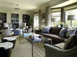 large living room furniture layout. Large Living Room Ideas Best Rooms On Furniture With Windows And Layout L