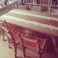 nature inspired furniture. Nature Inspired Furniture