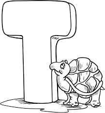 Letter I Coloring Pages For Preschoolers Alphabet Coloring Pages