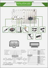 2003 dodge dakota radio wiring diagram best of 1998 dodge dakota 2003 dodge dakota radio wiring diagram best of 1996 dodge dakota radio wiring diagram fresh wiring
