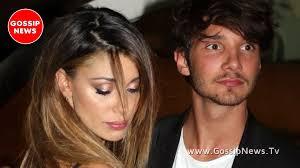 Belen Rodriguez e Stefano De Martino Rischiano il Carcere! - Gossip News