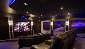Top 40 Home Theater Design Ideas Attention Trust Awesome Best Home Theater Design